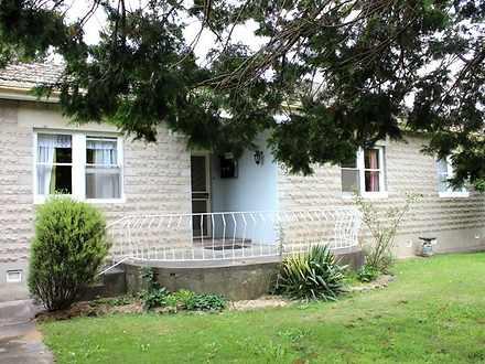 203 Lackey Road, Moss Vale 2577, NSW House Photo