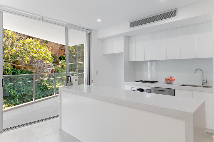 34/69 Pittwater Road, Manly 2095, NSW Apartment Photo