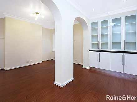 1/95-97 St Johns Road, Glebe 2037, NSW House Photo