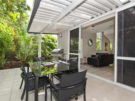 3/23 Langley Road, Port Douglas 4877, QLD Unit Photo