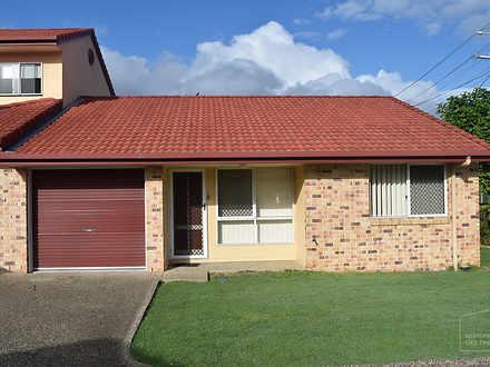 1/25 North Street, Golden Beach 4551, QLD House Photo
