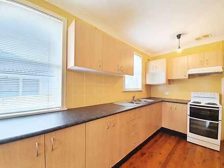 20 Hatherton Road, Lethbridge Park 2770, NSW House Photo