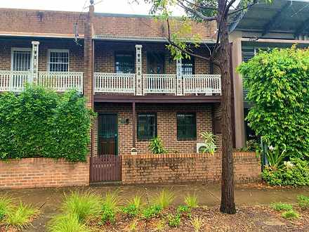 32 Jennings Street, Alexandria 2015, NSW House Photo