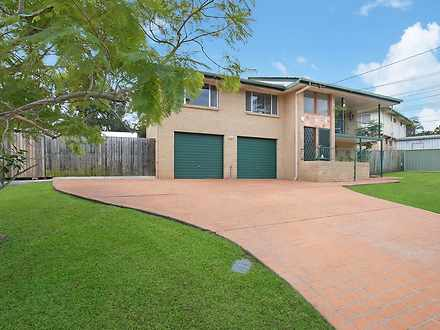 3 Juanita Grove, Springwood 4127, QLD House Photo