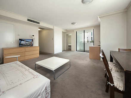 65A/55 Jones Street, Ultimo 2007, NSW Apartment Photo