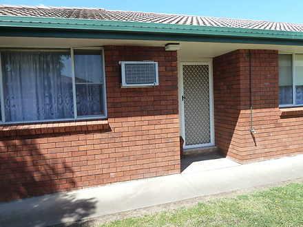 2/5 Margaret Street, Tamworth 2340, NSW Unit Photo