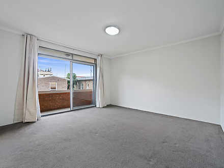 5/113 Doncaster Avenue, Kensington 2033, NSW Apartment Photo