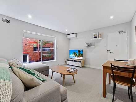 3/100 Wentworth Street, Randwick 2031, NSW Apartment Photo