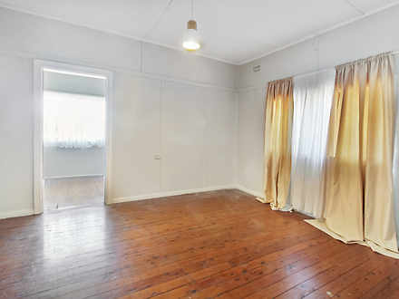 1/36 Monteith, Wollongong 2500, NSW Unit Photo