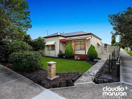 339 Sussex Street, Pascoe Vale 3044, VIC House Photo