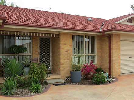 2/8 Sports Avenue, Cessnock 2325, NSW Duplex_semi Photo