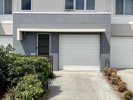 116/370 Gainsborough Drive, Pimpama 4209, QLD Townhouse Photo