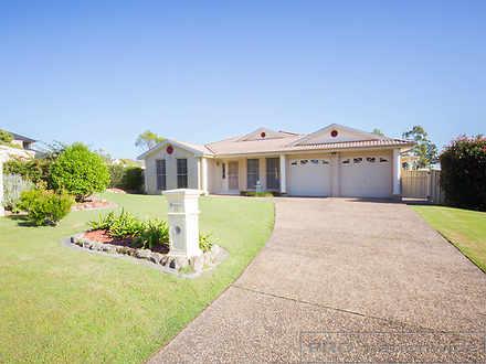 80 Chisholm Road, Ashtonfield 2323, NSW House Photo
