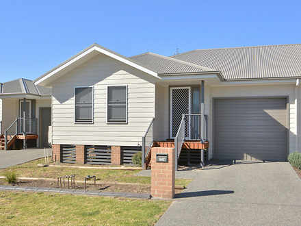2/2B Henderson Avenue, Cessnock 2325, NSW Duplex_semi Photo