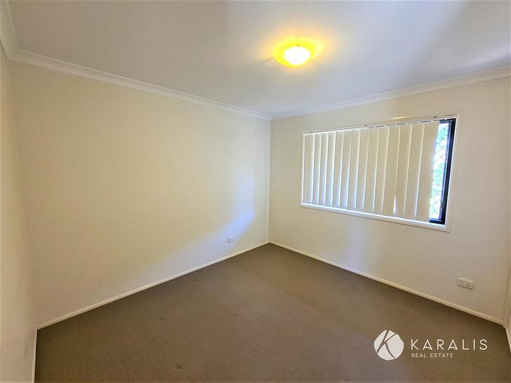 1735 Logan Road, Upper Mount Gravatt 4122, QLD Unit Photo