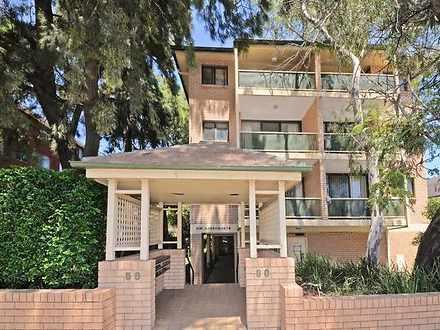 1/58 Arthur Street, Randwick 2031, NSW Apartment Photo