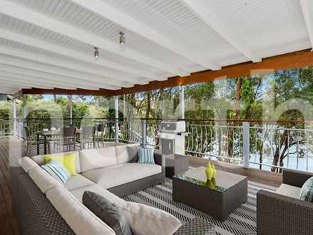 170 Peninsula Drive, Bilambil Heights 2486, NSW House Photo