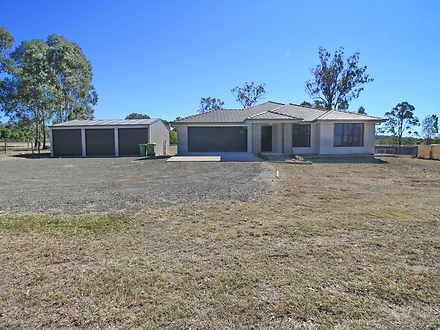 15 R. Faulkners Road, Thagoona 4306, QLD House Photo