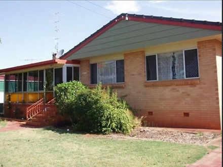 452 Alderley Street, Harristown 4350, QLD House Photo