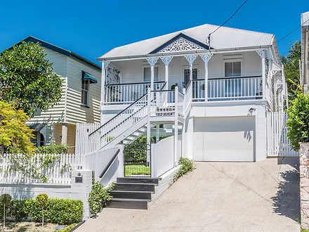 28 Burlington Street, East Brisbane 4169, QLD House Photo