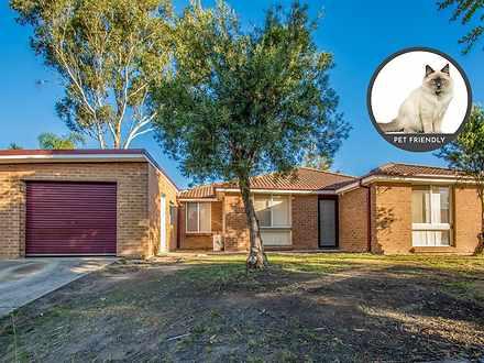 28 Millstream Road, Werrington Downs 2747, NSW House Photo
