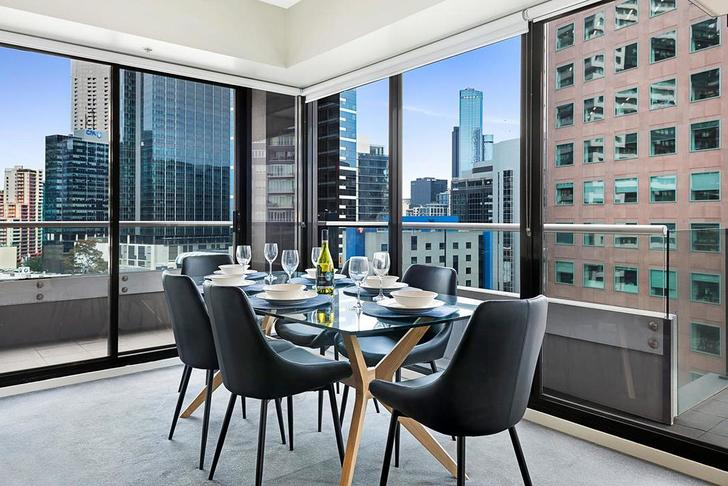 1401/33 City Road, Southbank 3006, VIC Apartment Photo