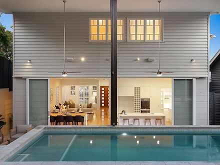 8 Bonython Street, Windsor 4030, QLD House Photo