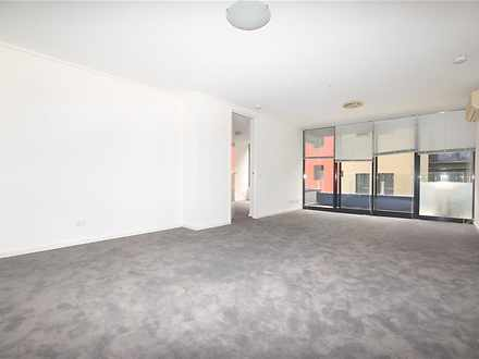 200/668 Bourke Street, Melbourne 3000, VIC Apartment Photo