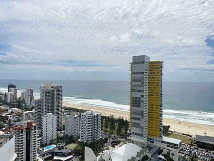 23401/21 Elizabeth Avenue, Broadbeach 4218, QLD Apartment Photo
