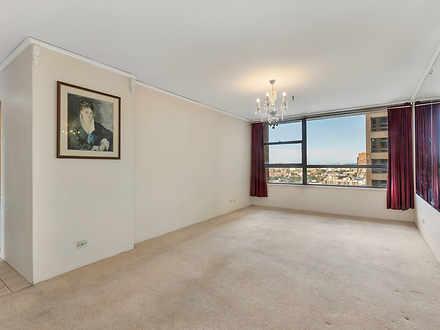 237/27 Park Street, Sydney 2000, NSW Apartment Photo