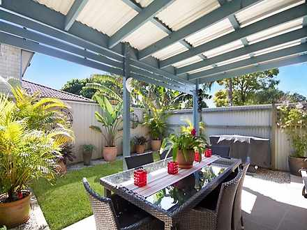 12/100 Dry Dock Road, Tweed Heads South 2486, NSW House Photo