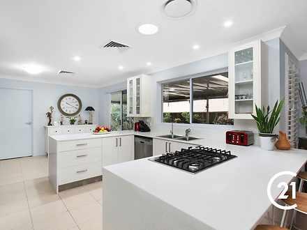 10 Brickfield Place, Blacktown 2148, NSW House Photo