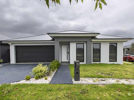 135 Armoury Road, Jordan Springs 2747, NSW House Photo