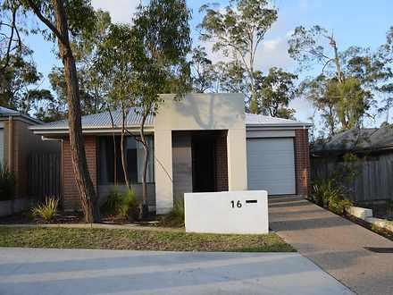 16 Sundowner Road, Clinton 4680, QLD House Photo