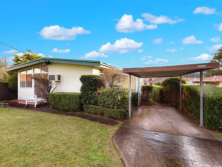 7 Sunlea Avenue, Mortdale 2223, NSW House Photo