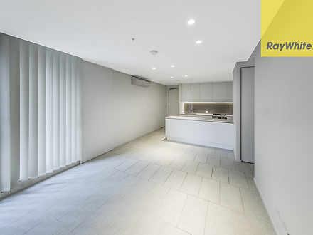 308C/3 Broughton Street, Parramatta 2150, NSW Unit Photo