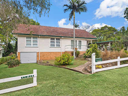 44 Scott Street, Corinda 4075, QLD House Photo