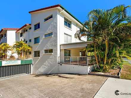 """25/2753 Gold Coast Hwy """"Mardi Gras"""", Broadbeach 4218, QLD Unit Photo"""