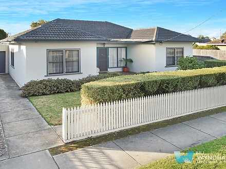 116 Wallace Street, Bairnsdale 3875, VIC House Photo