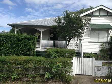 70 Lamont Road, Wilston 4051, QLD House Photo