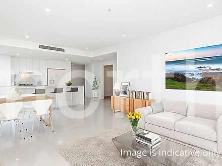 2064/2 Bay Street, Tweed Heads 2485, NSW Unit Photo