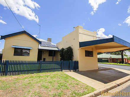 1 Bishop Street, Dubbo 2830, NSW House Photo