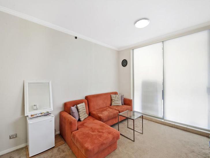123/298 Sussex Street, Sydney 2000, NSW Apartment Photo