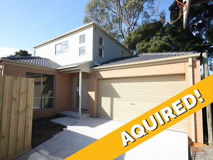 2/1 Keerok Avenue, Seaford 3198, VIC Townhouse Photo