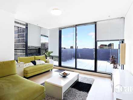 2603/668 Bourke Street, Melbourne 3000, VIC Apartment Photo