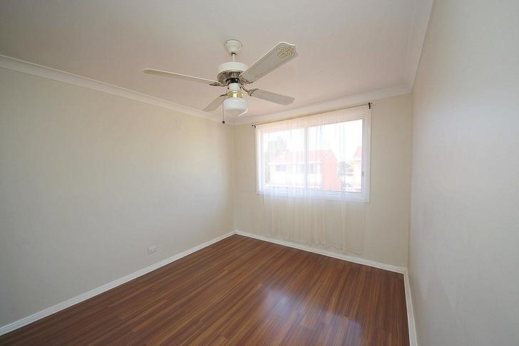 5/25 Thelma Street, Lurnea 2170, NSW Townhouse Photo