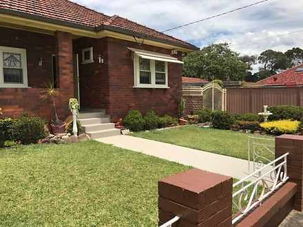 2 Narramore Street, Kingsgrove 2208, NSW House Photo