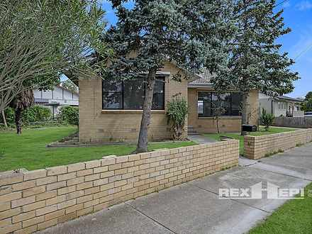 13 Rowan Drive, Doveton 3177, VIC House Photo