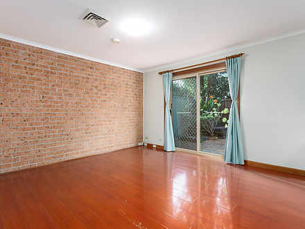 12/45 Windsor Road, Kellyville 2155, NSW Townhouse Photo