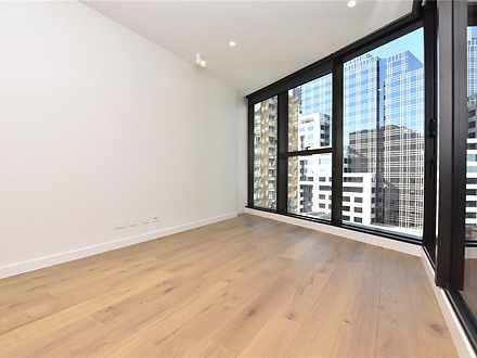 1110/9-23 Mackenzie Street, Melbourne 3000, VIC Apartment Photo